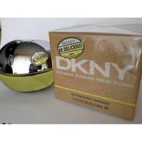 Парфюм женский Donna Karan DKNY Be Delicious 100 ml