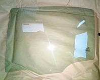 Стекло задней левой двери для Skoda (Шкода) Octavia A5 (04-12)