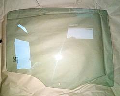 Скло правої задньої двері для Skoda (Шкода) Octavia A5 (04-12)