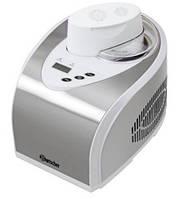 Машина для мороженого* Bartscher 135002 (БН)