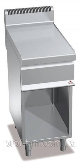 Стол нейтральный Bertos N7T4M (БН)