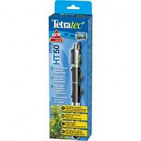 Tetratec HT  50w аквариумный нагреватель