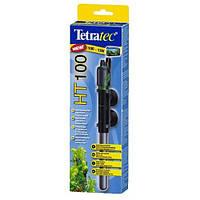 Tetratec HT 100w аквариумный нагреватель