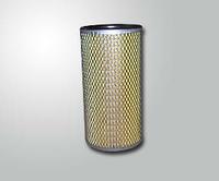 ЭФМ-440А (МЕ-003) Элемент очистки масла ГАЗ-53 Промбизнес