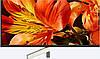 Телевизор Sony KD65XF8596BR2, фото 3