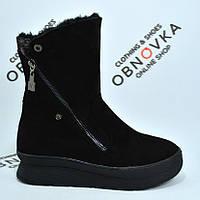 4390fa119525ed Ботильоны, ботинки женские Foletti в Украине. Сравнить цены, купить ...
