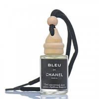 Парфюм в авто Chanel Bleu De Chanel 12 мл