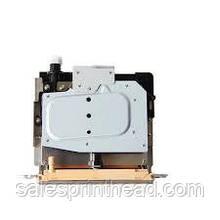Seiko 508GS Print Head - IRH2533U-2410