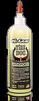 Антипрокол Tire Doctor HI-GEAR 480 мл
