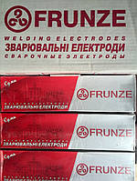 Электроды ЦТ-15 ф 3,0мм