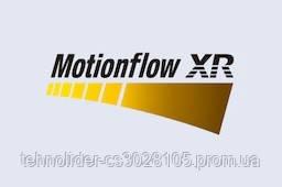 функция Motionflow™ XR Sony фото