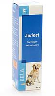 Otоspectrine (Отоспектрин) капли ушные для собак в растворе