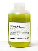 Увлажняющий шампунь MOMO, 250 мл