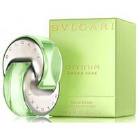 Парфюм женский Bvlgari Omnia Green Jade 65 ml