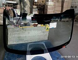 Лобовое стекло с обогревом для KIA (Киа) Optima (11-)