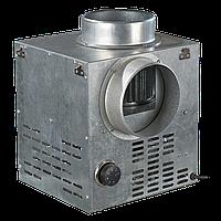 Вентилятор промышленный Вентс КАМ 150 Эко Макс