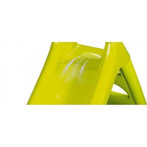 Горка для детей Smoby XS 90 см, фото 2