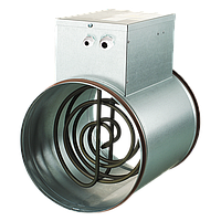 Нагрівач електричний Вентс ПК 150-2,0-1