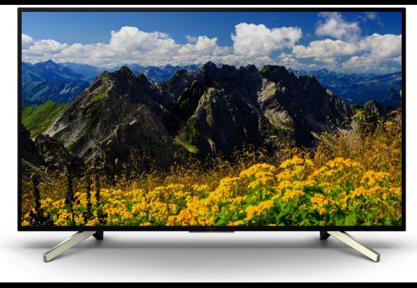 Телевизор Sony KD43XF7005BR+Бесплатная доставка!