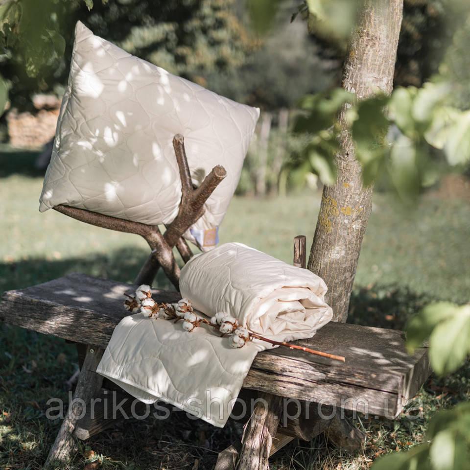 Подушка - Cottonel Soft   (Словения)