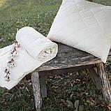 Подушка - Cottonel Soft   (Словения), фото 7
