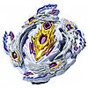 Бейблейд Bloody Longinus Луинор L4 Beyblade (B-110)