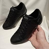 Туфли спортивные мужские Ecco