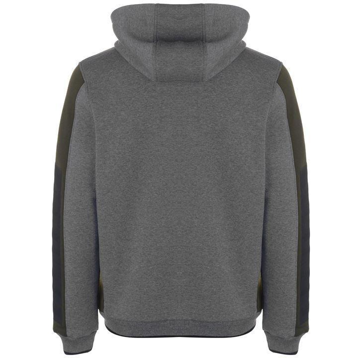 4873fef6 Костюм спортивный мужской Everlast Plush Fleece: продажа, цена в ...