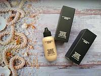 Тональный крем MAC,Тон С6, face and body foundation fond de teint visage et corps 50ml