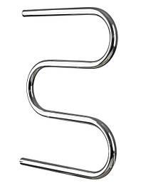 Змейка 25
