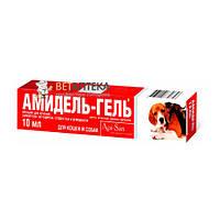 Амидель-Гель 10 мл  Api-San