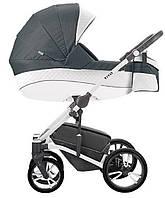 Дитяча коляска 2 в 1 Bebetto Tito