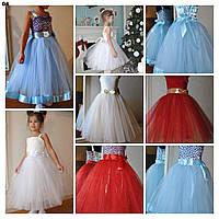 f28fcb190a1 Карнавальное детское платье принцесса 04 (93)