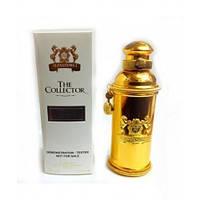 Парфюм унисекс Alexandre.J Golden Oud 100 ml TESTER