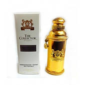 Парфюм унисекс Alexandre.J Golden Oud 100 ml TESTER