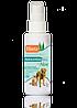 Hаrtz Hydrоcortisone Spraу Гидрокортизоновый спрей для ран у собак