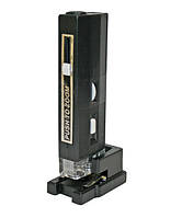 Лупа-микроскоп карманная с подсветкой, 60Х-100Х кратное увеличение, MG10085
