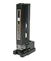 Лупа-микроскоп карманная с подсветкой, 60Х-100Х кратное увеличение, MG10085, фото 1