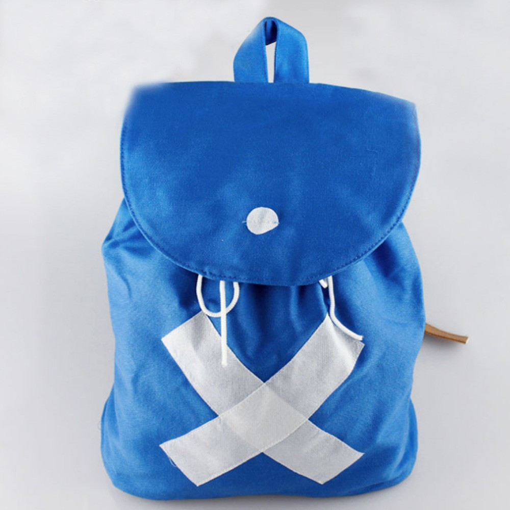 Городской рюкзак. Стильный  рюкзак. Рюкзак в стиле аниме.  Современные рюкзаки.Код: КРСК19