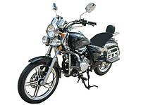 ZONGSHEN  Мотоцикл 150 см3 / ZS150