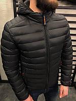 311e456b195 Куртки стеганые демисезон в Украине. Сравнить цены