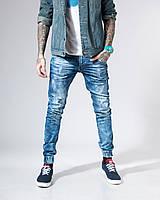 Мужские джинсы оптом!