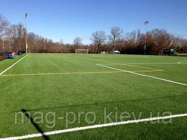 Искусственная трава для мини-футбола Nature D3 (40мм.)