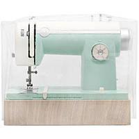 Чехол для швейной машинки We R Stitch Happy Machine Cover