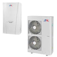 Тепловой насос воздух- вода CH-HP12SINM3