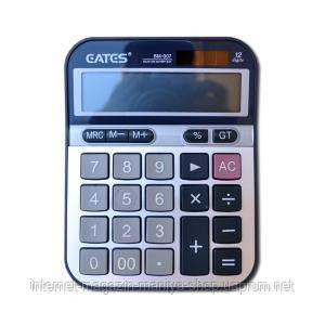 Калькулятор Eates 007
