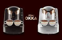 Кофемашина Arzum OKKA  (варит кофе по-турецки)