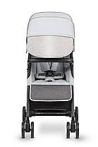 Детская коляска-трость Silver Cross Avia Special Edition, фото 3