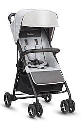 Детская коляска-трость Silver Cross Avia Special Edition