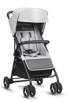 Детская коляска-трость Silver Cross Avia Special Edition, фото 2